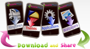 Free Mobile Downloads