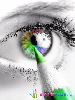 eye mobile 240 x 320 gif credited to mobiletoones com