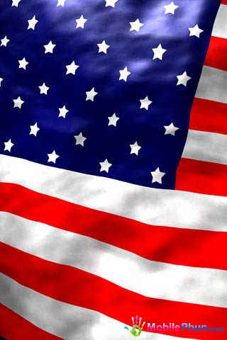 images of usa flag. USA Flag Wallpaper
