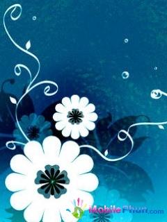 Download Flower Wallpaper – Mobile Wallpapers – Mobile Fun