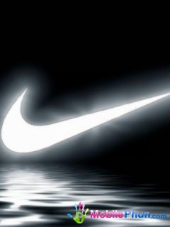 just nike Just Nike Wallpaper