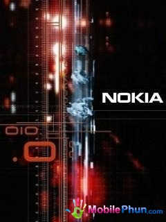 Wallpapers 360�640 � nokia