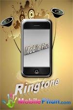 mp_ringtone-150x1501.jpg
