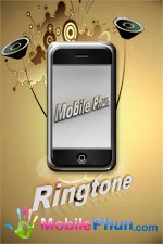 mp_ringtone-150x1501 Police Academy Mobile Ringtone free-ringtones