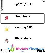Super Bluetooth Hack Mobile Software