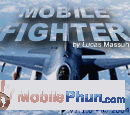 Mobile Fighter Mobile Game