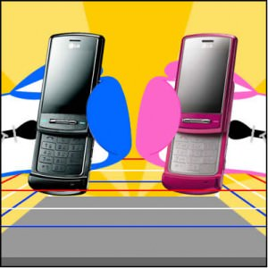 cellphone-personality