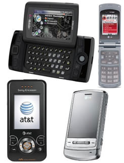 What To Look For When Buying a Cell Phone