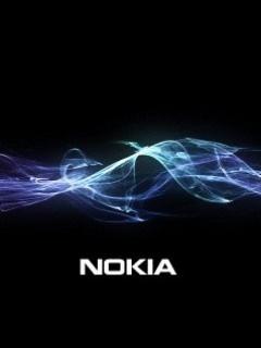 Nokia animated