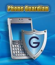 phone-guardian-splash