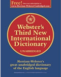 Merriam-Webster-Unabridged-Dictionary