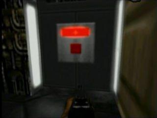 DoomGLES-Pocket-PC-3
