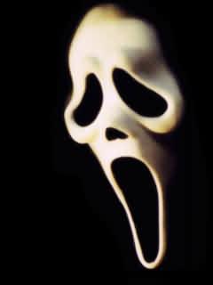 Funny-Hollow-Mask-Wallpaper.jpg