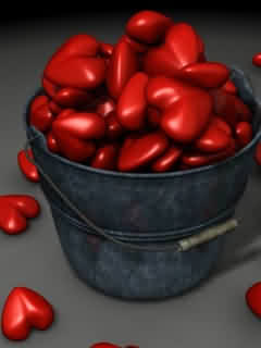 Heart-Basket-Wallpaper.jpg