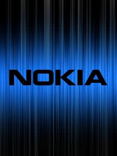Download Nokia Bold Wallpaper