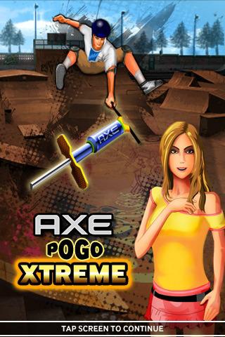 axe-pogo-xtreme-1