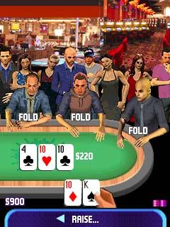 Pokermillion_the_masters1-1