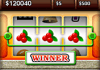 What Happens in Vegas - Slots 1.0