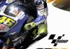 Moto GP08