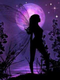 Beautiful Fairy Wallpaper Beautiful Fairy Pictures