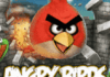 Angry Bird Mobile Game For Smartphones