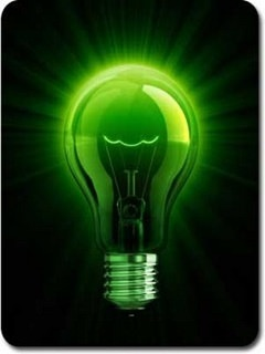 Green Light mobile wallpaper is compatible for Nokia, Samsung, Htc ...