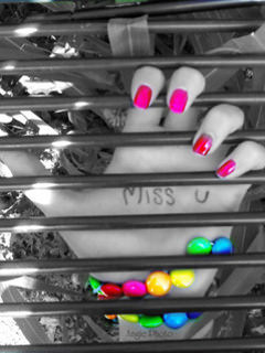 This Miss You Mobile Wallpaper Is Compatible For Nokia, Samsung, Htc,  Imate, LG, Sony Ericsson Mobile Phones