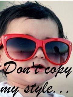 my copy: