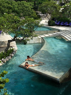 ayana resort  bali_resize