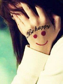 be_happy444
