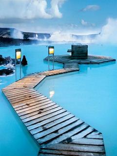 Blue Lagoon, Iceland_resize
