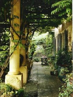 gardenss_resize