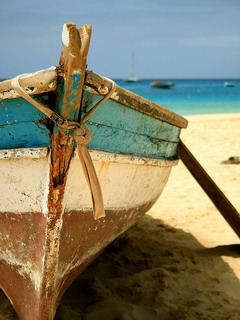 old boat_resize