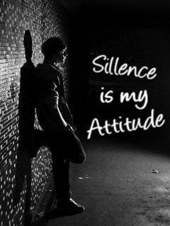 attitudebo_py31maon