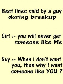 Download During Breakup Wallpaper - Mobile Wallpapers - Mobile Fun