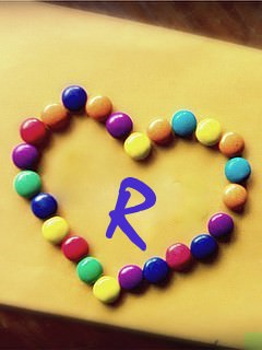 love_r