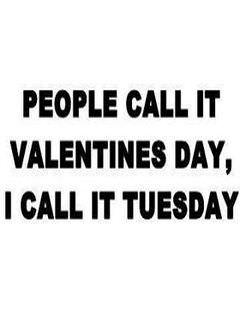 valentines_pfa1f9ah
