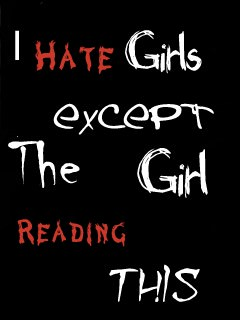 Download Hate Girls Wallpaper Mobile Wallpapers Mobile Fun