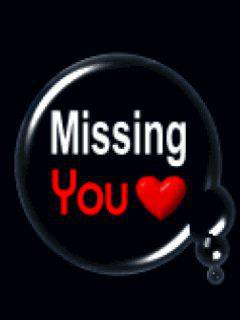 Download Missing You Mobile Wallpaper - Mobile Wallpapers ...