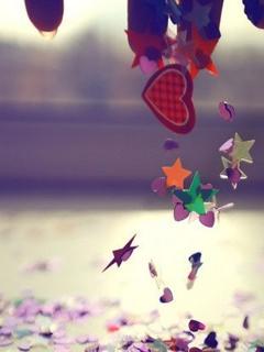 stars_2dommt65