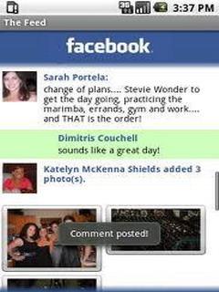 Facebook 1.8.2