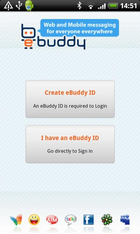 ebuddy n95
