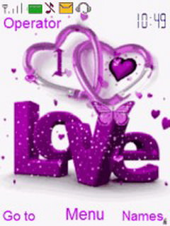 Love 22222223333