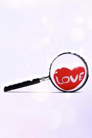 Love-er_com