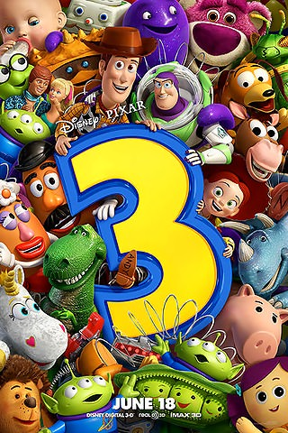 Download Toy Story 3 Iphone Wallpaper Mobile Wallpapers Mobile Fun