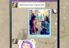 Viber For Android Phones V 4.1.0.665