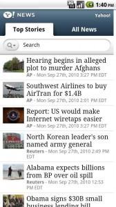 Yahoo! News 0.9.4.2