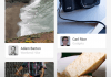 Pinterest For Android Phones V 2.1.3