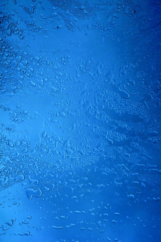 iphone wallpapers frosty 4s abstract 3g wallpapersafari 4g compatible