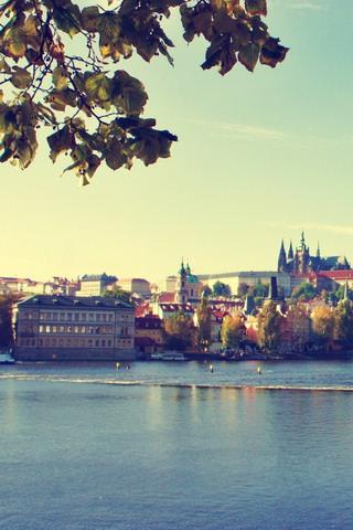 Prague-Bridge-Czech-Republic-iphone-wallpaper-ilikewallpaper_com